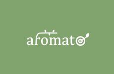 オリジナルアロマの作成・アロマテラピースクール・空間デザイン|タイトル