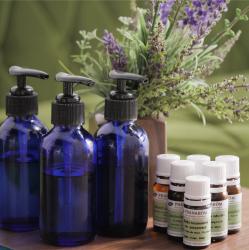 アロマオイル、エッセンシャルオイルを使用した香りの空間デザイン、アロマテラピースクールならaromato(アロマト)|取扱店舗