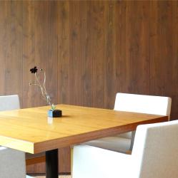 アロマオイル、エッセンシャルオイルを使用した香りの空間デザイン、アロマテラピースクールならaromato(アロマト)|香りの空間デザイン